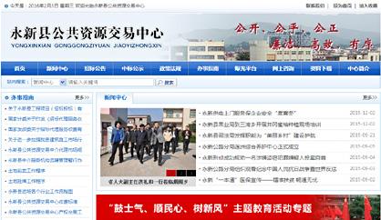 咨询公司网站建设,深圳网络公司