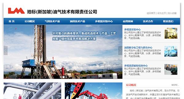 深圳网站优化,网站定制开发,灵瑞网络