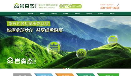 深圳网站建设,南山网络公司