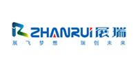 长沙展瑞企业品牌官网建设