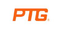 普泰电气企业品牌官网建设