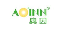 奥因科技企业品牌官网建设