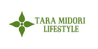 Tara企业品牌官网建设