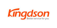Kingdson